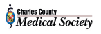 Charles County Medical Society
